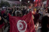 Переворот в Тунисе. Как обстановка в турсекторе?