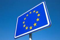Европа открывается, но правила меняются