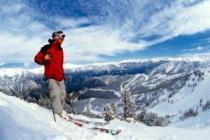 Андорра открывает лыжный сезон 2011-2012