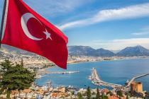 Туроператоры и турагенты рассказали о ситуации с пожарами на курортах Турции