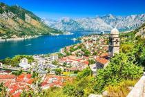 Черногорию почти распродали до конца лета
