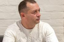 Альберт Ованесов занял пост директора известного ТО, но остался в «Музенидис»