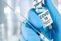 Страны, вакцины: как и куда?