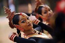 Шри-Ланка объявила об уменьшении визового сбора