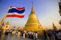 В Бангкоке восстанавливают экскурсионные программы