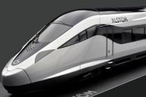 Париж и Милан соединят скоростные поезда