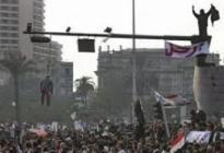 Ситуация в Египте хуже чем при Мубараке