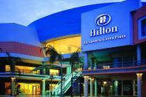 В «Hilton» уверены в перспективах египетской туриндутрии и сворачивать свои новые проекты не намерены
