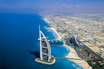 Регистрация на рейс в аэропорту Дубая будет заканчиваться раньше