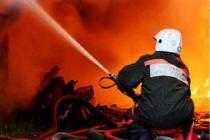 На Канарах прогремел взрыв в четырехзвездочном отеле, пострадали туристы