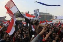 Новый год в Египте: стоит ли украинским туристам опасаться протестов