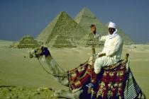 Туроператоры опасаются, что полетных программ в Египет станет совсем мало
