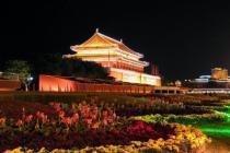 """Более 130 пекинских гостиниц потеряли """"звезды"""""""