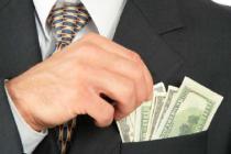 Туроператоры предлагают ввести налог на туруслуги класса люкс