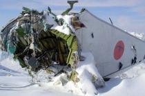 Россия признана самой опасной страной для авиапассажиров