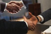 Туроператоры Крыма и Севастополя создали Ассоциацию