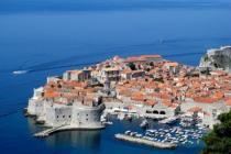 В Дубровнике появится еще один пятизвездочный отель