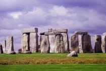 Ученые разгадали тайну Стоунхеджа - обнаружено точное место, откуда были взяты камни, составляющие часть археологического памятника