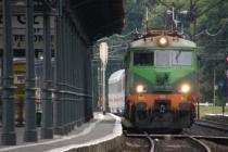 Укрзалізниця запускает 20 дополнительных поездов на Новый год