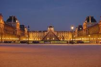 Назван самый посещаемый музей мира 2011 года