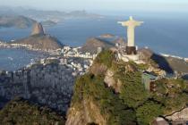 Теперь в Бразилию можно ездить без виз на 3 месяца