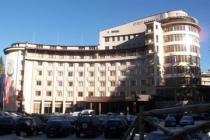 Десятки туристов выставили за двери болгарского отеля в Пампорово