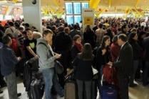 Российские туристы взбунтовались, потребовав заменить самолет и экипаж