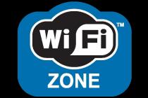 Лондон-2012: интернет в центре города будет бесплатным