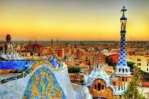 13 новых отелей откроются в Барселоне в 2012 году