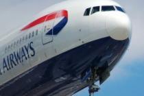 Ошибка в сообщении British Airways вызвала панику у пассажиров
