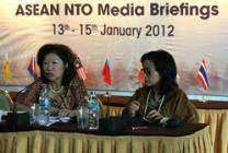 Индонезия будет улучшать инфраструктуру на 15-ти туристических направлениях