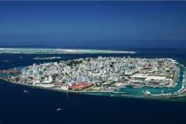 На Мальдивах революция - президент страны ушел в отставку