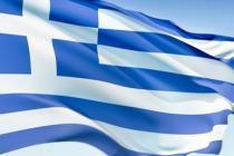 Греция рада украинским туристам