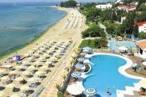У болгарских отелей будут отбирать звезды за нарушение санитарных норм