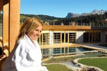 В итальянских Альпах открылся отель для аллергиков