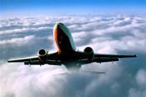 В Варшаве откроется аэропорт бюджетных авиакомпаний