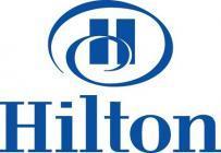 «Hilton» продолжает увеличивать число своих отелей в Турции