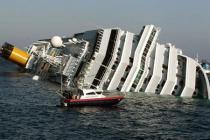 Турсектор итальянского острова Джильо может пострадать из-за катастрофы «Costa Concordia»