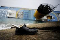 Найдены тела еще четырех жертв крушения Costa Concordia