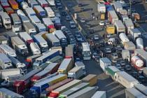 В Италии 1 марта пройдет забастовка транспортников