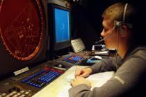 Кипрские авиадиспетчеры объявили о серии забастовок