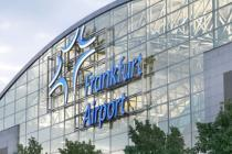 Аэропорт Франкфурта, в среду утром, фактически прекратит работу