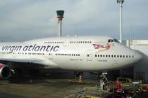 Британская авиакомпания обучит персонал общаться с пассажирами шепотом