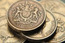 В Британии предложили самый дорогой круиз в истории туризма