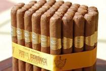 На Кубе открылся 14-й Международный фестиваль сигар