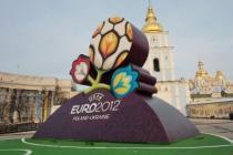 Евро - 2012 кардинально изменит ситуацию в туристической сфере