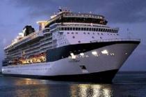 Канадская туристка таинственно пропала с круизного лайнера Celebration Cruise