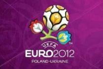 Крым получил право на использование символики Евро-2012