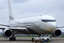 Новых рейсов из Украины в Америку не будет - Украина затянула аудит FAA