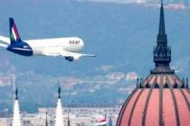 Венгерское наследство: Wizz Air и Ryanair воюют за Киев-Будапешт
